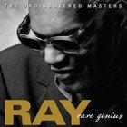 Ray Charles - Rare Genius: The Undiscovered Masters
