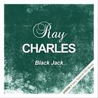 Ray Charles - Black Jack (Remastered)