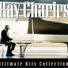 Ray Charles - Ultimate Hits Collection CD2