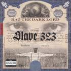 Slave 323