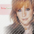 Reba Mcentire - Duets