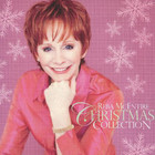 Reba Mcentire - Christmas Collection CD2