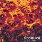 Record Hop - Pareidolia
