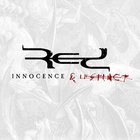 Red - Innocence & Instinct