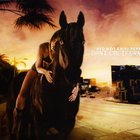 Red Hot Chili Peppers - Dani California (CDS)