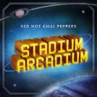 Red Hot Chili Peppers - Stadium Arcadium (Mars) CD2