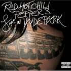 Red Hot Chili Peppers - Live In Hyde Park