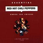 Red Hot Chili Peppers - Under The Covers