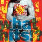 Red Hot Chili Peppers - What Hits!?