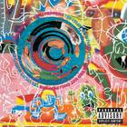 Red Hot Chili Peppers - The Uplift Mofo Party Plan (Remastered)
