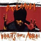 Redman - Whut? Thee Album