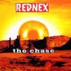 The Chase CDM