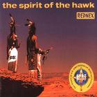 "Rednex ""The spirit of the hawk"" (single)"