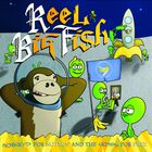 Reel Big Fish - Monkeys For Nothin' And The Chimps For Free