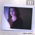 Regina Spektor - 11:11 eleven eleven
