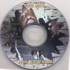 Reh Dogg - Long Hard Road