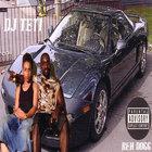 Reh Dogg - DJ Teti