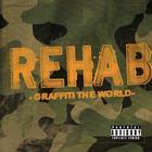 Graffiti The World (Reissued 2008)