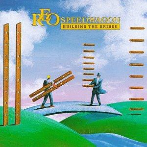 Building The Bridge