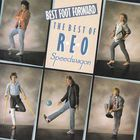 REO Speedwagon - Best Foot Forward