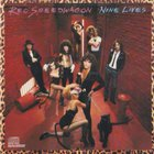 REO Speedwagon - Nine Lives (Vinyl)