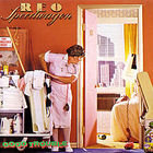 REO Speedwagon - Good Trouble (Vinyl)