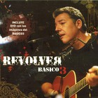 Revolver - Basico 3