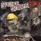 Silence Screams