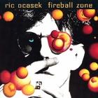 Fireball Zone