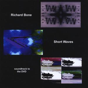 Short Waves