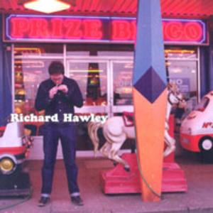 Richard Hawley (Extended Edition)