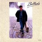 Richard Marx - Ballads