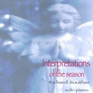Interpretations Of The Season
