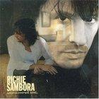 Richie Sambora - Undiscovered Soul