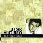 Rick Astley - The Very Best