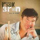 Rick Braun - All It Takes