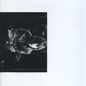 Rock And Roll Hoochie Koo- The Best Of Rick Derringer (Remaster)