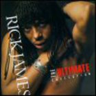 Rick James - The Ultimate Collection