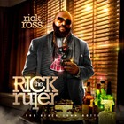 Rick Ross - Rick The Ruler