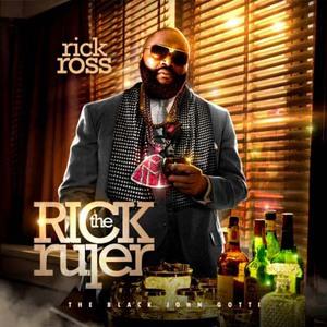 Rick The Ruler
