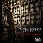 Rick Ross - Teflon Made