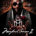 Rick Ross - Maybach Season 2