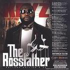 Rick Ross - DJ Keyz & Rick Ross - The Rossfather