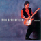 Rick Springfield - Best Of