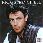 Rick Springfield - Living In Oz