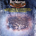 Rick Wakeman - Journey To The Center Of Earth
