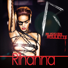 Rihanna - Russian Roulette (CDM)