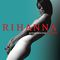 Rihanna - Good Girl Gone Bad: Reloaded
