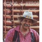 Hobos & Heros
