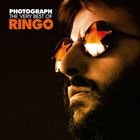 Ringo Starr - Photograph: The Best Of Ringo